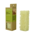 Goodbye Detergent Outdoor Scouring Pad - Hard