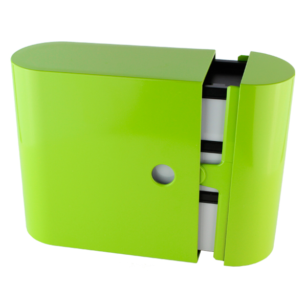bento colors lunch box food carrier green pal store. Black Bedroom Furniture Sets. Home Design Ideas