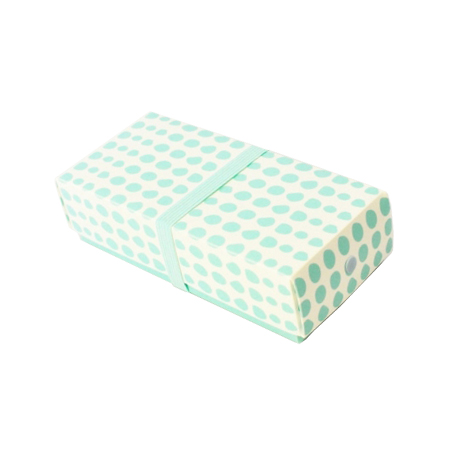 Origami Bento Lunch Box - Food Carrier - Green Pal Store