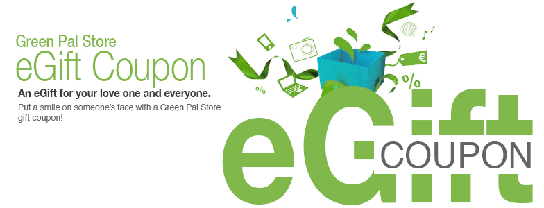 eGift Coupon