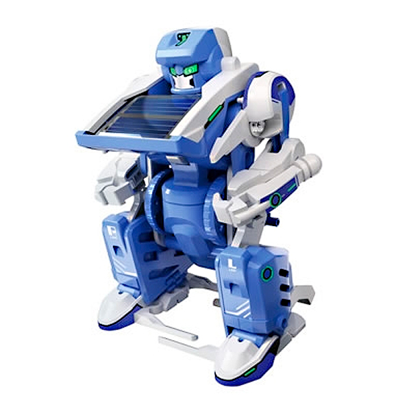 3 in 1 diy solar robot kits educational toys green pal store 3 in 1 diy solar robot kits solutioingenieria Image collections