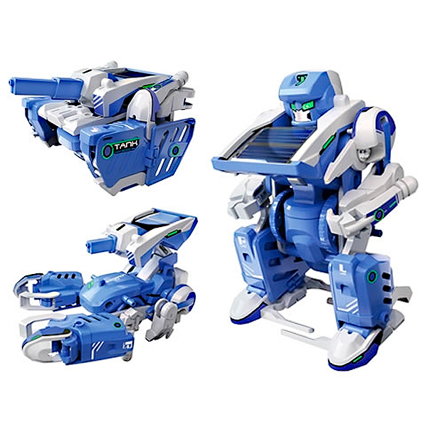 3 in 1 diy solar robot kits educational toys green pal store 3 in 1 diy solar robot kits solutioingenieria Gallery