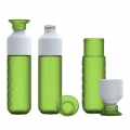 Dopper Water Bottle - Apple Green