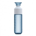 Dopper Water Bottle - Cool Blue