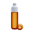 Dopper Water Bottle - Royal Orange