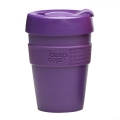 Keep Cup Rocker Brights - Reusable cups