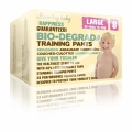 Beaming Baby Bio-degradable Training Pants L (23) ...