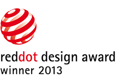 Dopper - Red Dot Award Winning Product